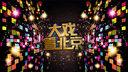 大戲看北京 2013