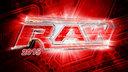 International Raw 2015