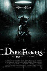 黑暗楼层 Dark Floors