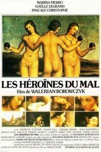 《三个不道德的女人》资料―法国―电影―优酷网