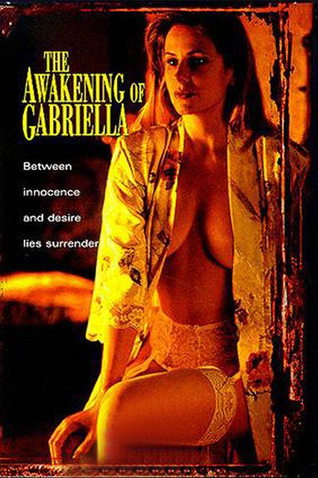 《激情加布里拉》资料―美国―电影―优酷网