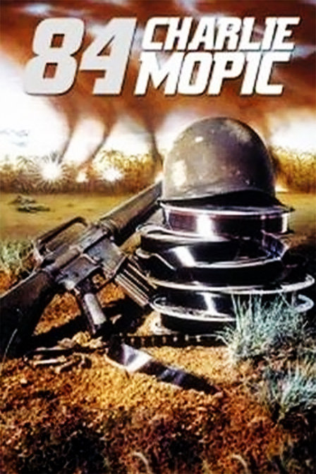 《血色战役》正片—美国—电影—优酷网