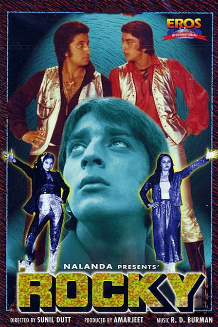 《rocky》资料—印度—电影—优酷网