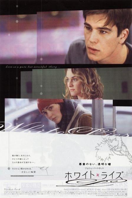 谜公寓正—美—电影—优酷网