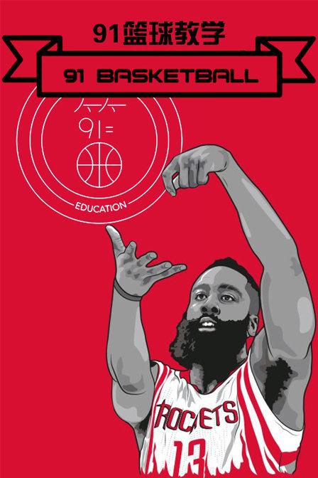 篮球类微信头像