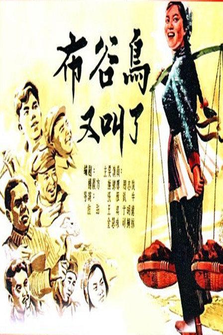 牢房性式色_色心宝贝台湾_亚洲色图视频