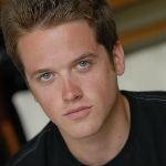 Justin Bradley