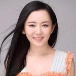 出生地:中国内蒙古图片