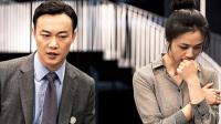 [星映话]杜琪峰的职场浮世绘