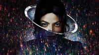 怀念世界音乐天王MJ