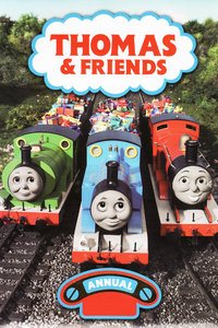 托马斯和他的朋友们 第二季