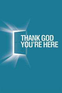 你是主的恩赐 第四季