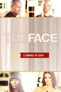 T台新面孔 美国版 第二季