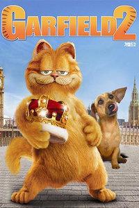 加菲猫 第二季TV版