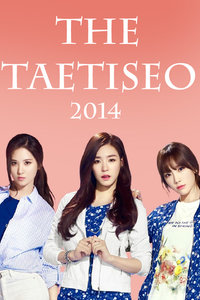 The TaeTiSeo 2014