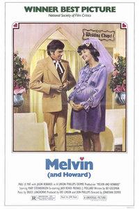 《梅尔文与霍华德》酷网-美国-电影-优资料,视视频v酷网英朗图片