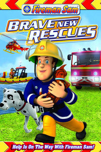 消防员山姆 第六季
