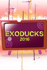 EXODUCKS 2016