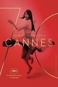 第70届戛纳国际电影节闭幕式
