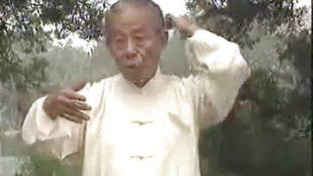 王培生实用小功法B