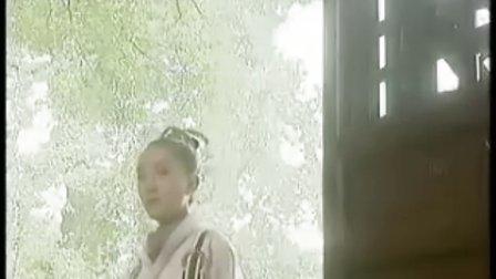 萧十一郎04