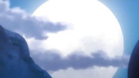 鏖战星球——06