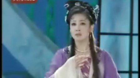 黄梅戏选段《莫愁女---倾诉...》韩再芬