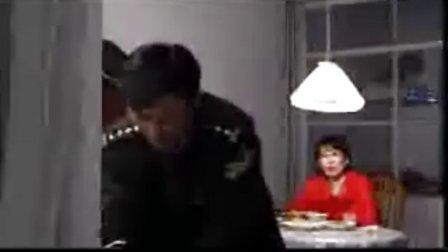 我是警察1999  11