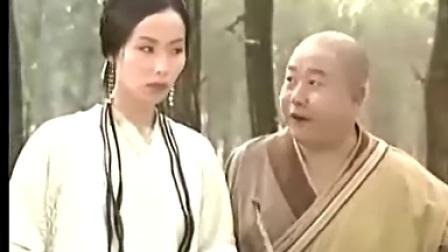 浪子大钦差[国语] 13