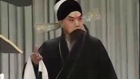 【河北梆子】牧羊圈(下)【王景雪、刘凤岭】
