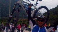 视频: 北方魔音的快乐骑行故事