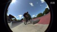 视频: Guy Perrett - Nambour Plaza Edit