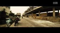 视频: 环岛骑行