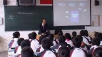 陕西省示范优质课《光合作用的原理和应用2-1》高一生物,扶风县扶风高中:王银安