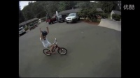 视频: GoPro HD HERO camera: The Bike Movie