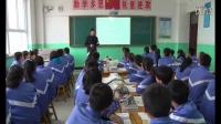 人教版初中思想品德九年级《依法参与政治生活》甘肃薛晓荣