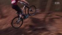 视频: POLYGON - SAM REYNOLDS和几个高手老友大玩张狂的后山4X