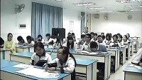 基础写作-人物介绍 人教版_高三英语优质课