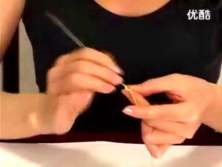毛衣编织大全钩针的频道-优酷视频