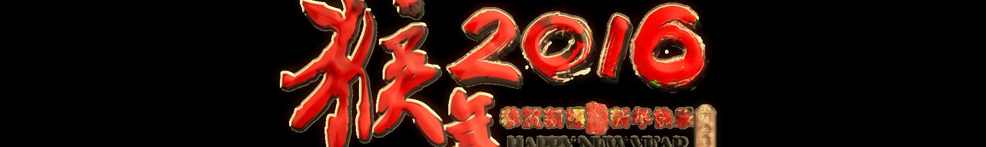 用户_812837 banner