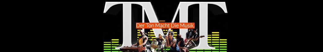 TMT-Media banner