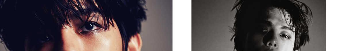 韩流最视频 banner