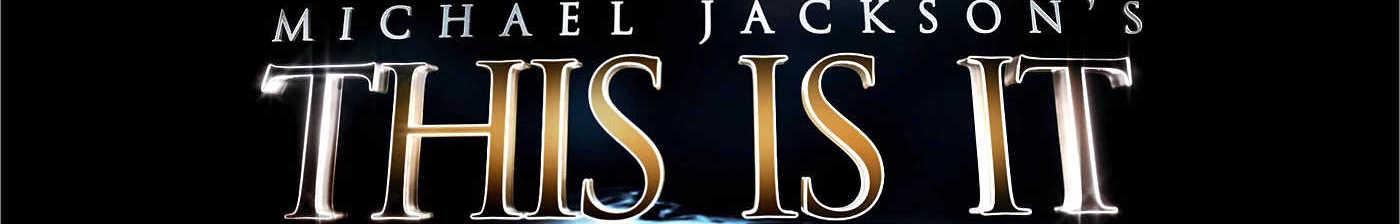米切尔杰克逊 banner