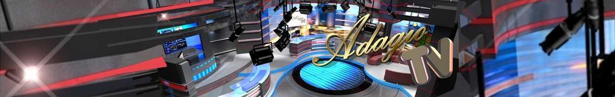 ADAGIO-TV-RUSSIA banner
