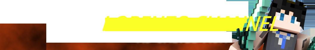 LorenzoTV banner