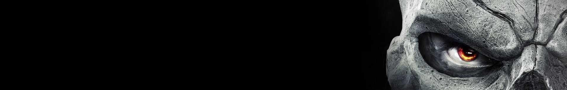 STPMP banner