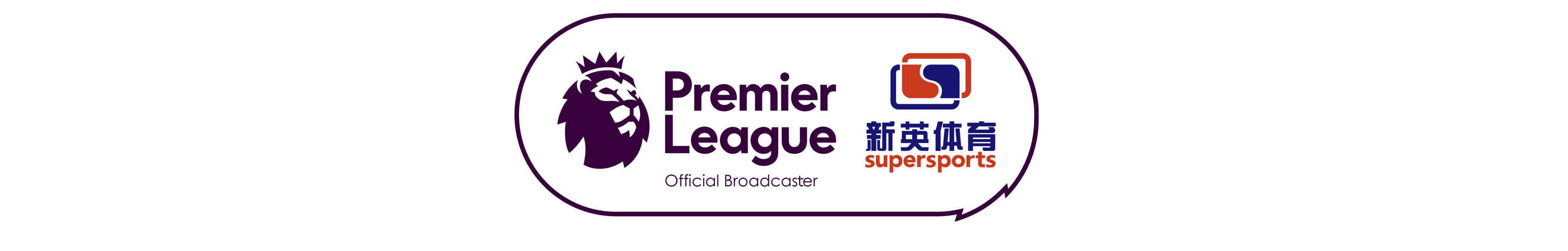 北京新英体育 banner