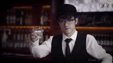 S5巔風對決:最強攪局者IG!