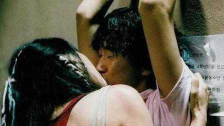 单身贵族男风雅婚外情!《非常主播》夜晚的主播更激情 情绪激动吻戏床戏顺势而来 经典搞笑韩剧曝光