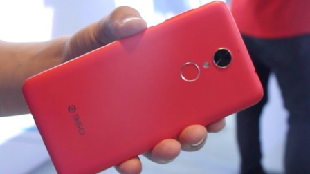 「吴阳出品」360手机N4上手评测(对比乐2,红米NOTE3,魅蓝note3)